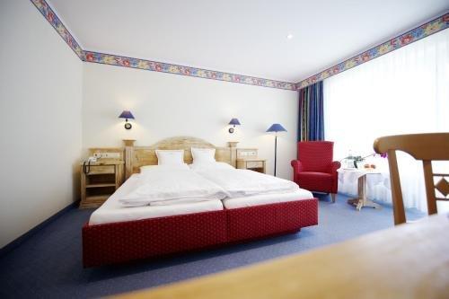 Aktiv Hotel Schweiger - фото 1