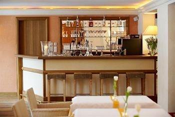 Aktiv Hotel Schweiger - фото 13