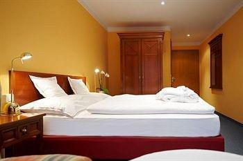 Aktiv Hotel Schweiger - фото 2