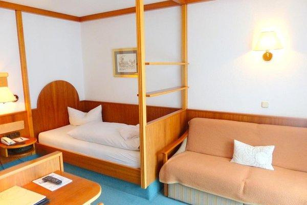 Aktiv Hotel Schweiger - фото 3