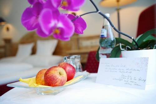 Aktiv Hotel Schweiger - фото 7