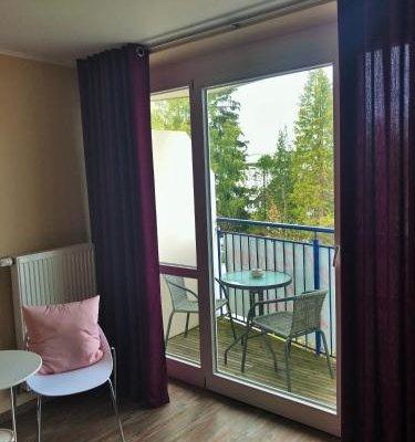 Motel Fussen im Allgau - фото 17