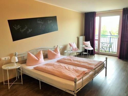 Motel Fussen im Allgau - фото 2