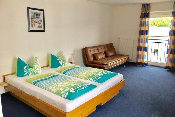Motel Fussen im Allgau - фото 3