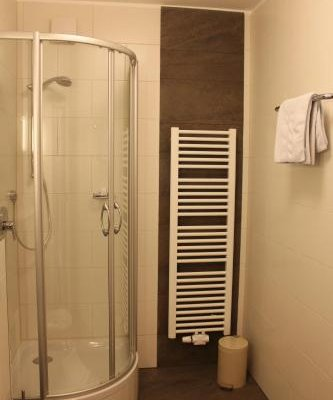 Hotel Hofler - фото 6