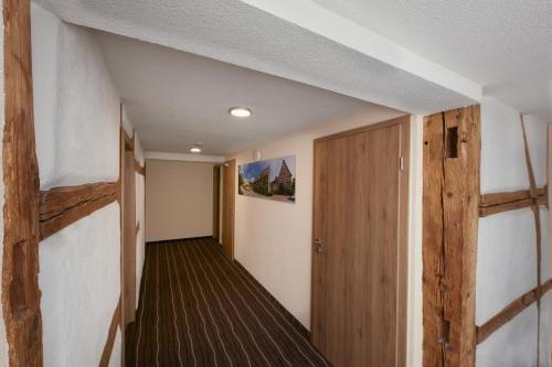 Hotel Gasthof Sonne - фото 3