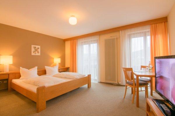 Hotel Goldenes Fass - фото 1