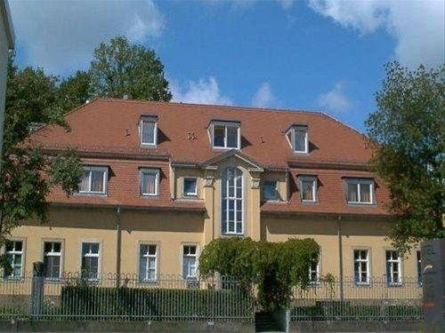 Hotel Regenbogenhaus - фото 15