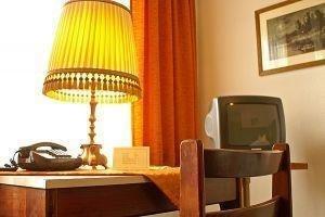 Hotel Corona - фото 6