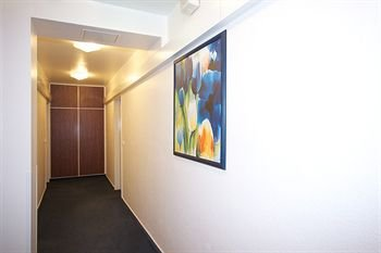 Falk Hotel - фото 16