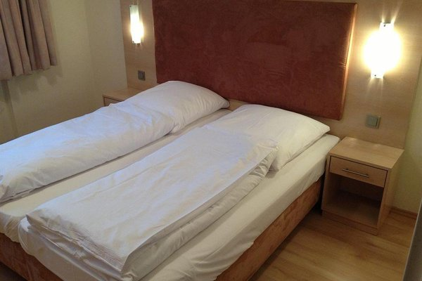 Hotel Alleenhof - фото 2