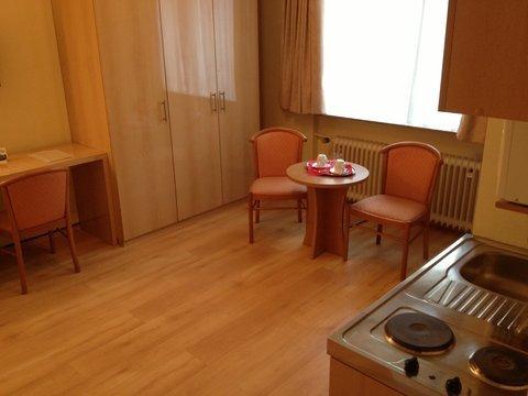 Hotel Alleenhof - фото 9