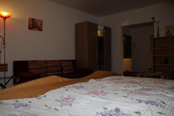 Hotel Waldschloss - фото 3