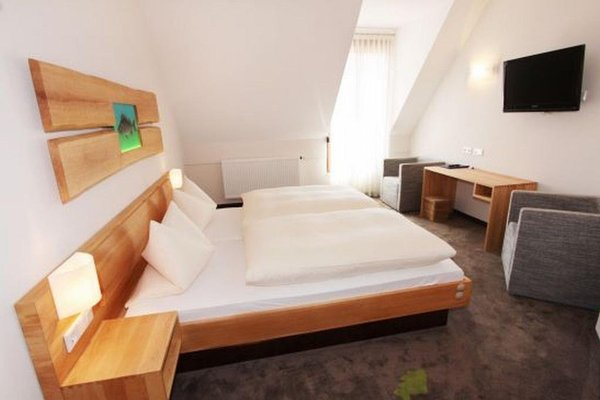 Gasthaus Sindel-Buckel - фото 1