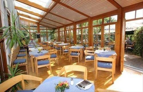 Gasthaus Sindel-Buckel - фото 11