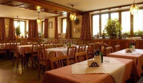 Gasthaus Sindel-Buckel - фото 13