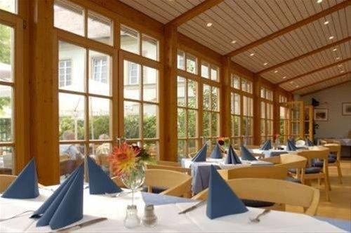 Gasthaus Sindel-Buckel - фото 14