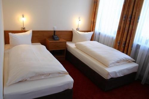 Hotel Accolo - фото 23
