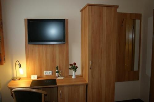 Hotel Accolo - фото 4