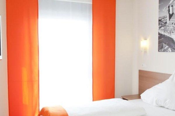 McDreams Hotel Munchen - Messe - фото 17