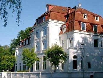 Hotel 'SeeSchloss am Kellersee' - фото 17