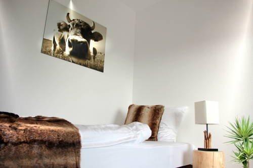 Neo Hotel Esslingen - фото 0