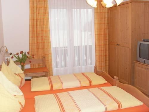 Haus Seehof - фото 15