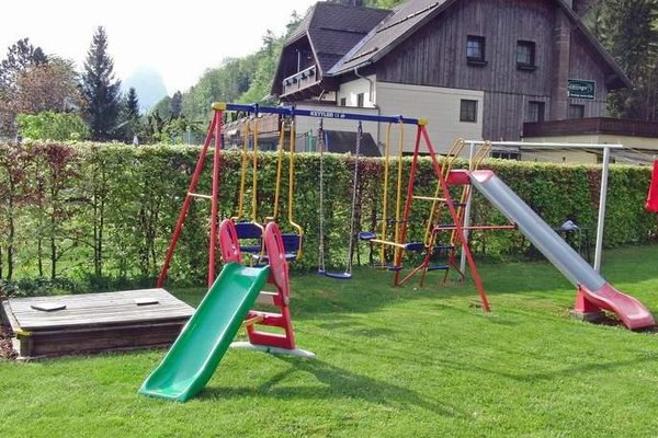 Haus Seehof - фото 11