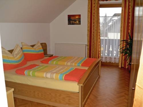 Haus Seehof - фото 2