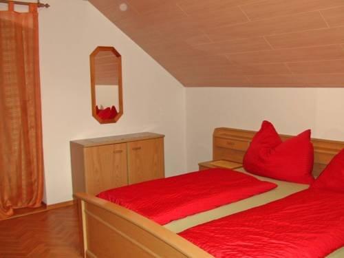 Haus Seehof - фото 3