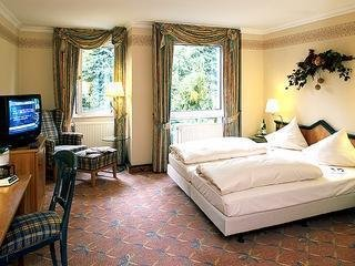 Arcadia Hotel Dusseldorf - фото 50