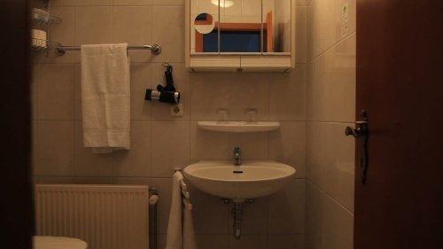 Apartment Hotel Lindeneck - фото 11