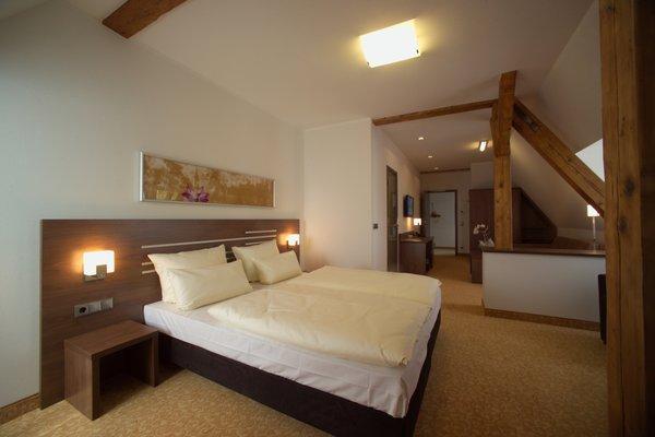 Hotel Bruhlerhohe - фото 3