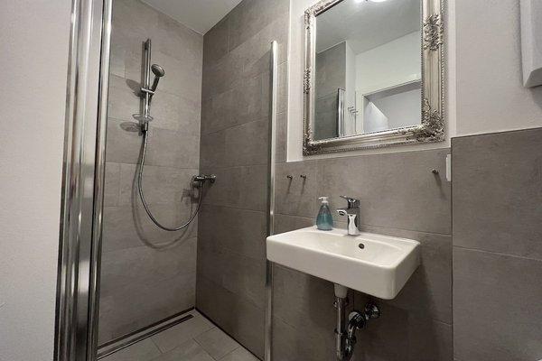 Stella Apartments am Erfurter Dom - фото 3