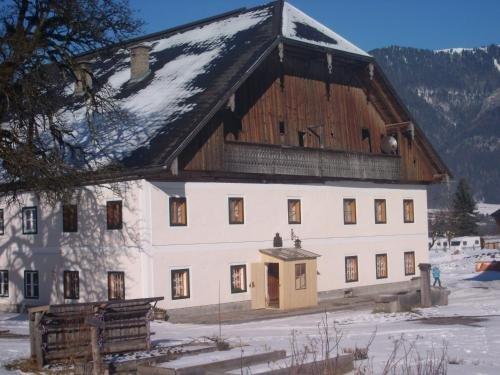 Kloiberbauer - фото 22