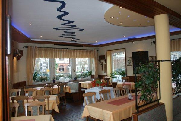 Mosel Weinhotel Steffensberg - фото 10