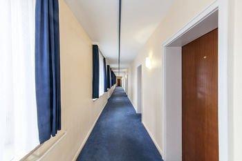 Novum Hotel Drei Kronen - фото 17