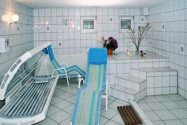 Hotel Furstenberg - фото 10