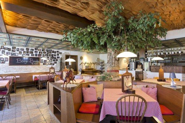 Landgasthof Hotel Proll - фото 13