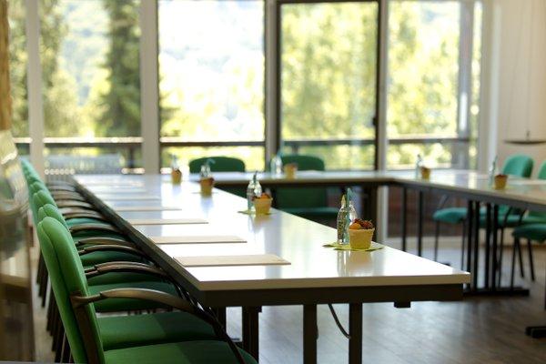 Landgasthof Hotel Proll - фото 17