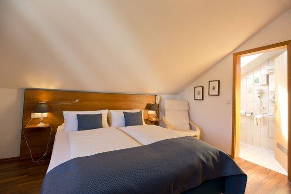 Landgasthof Hotel Proll - фото 2