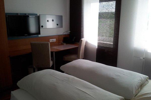 Landgasthof Hotel Proll - фото 5