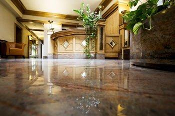 Hotel Restaurant Adler - фото 8