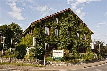 Egestorfer Hof - фото 23