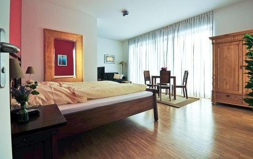 Heldts Hotel - фото 2