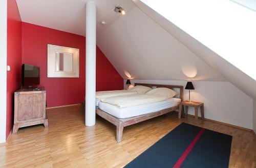 Heldts Hotel - фото 3
