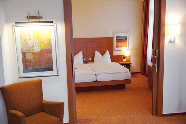 Hotel am Markt - фото 3