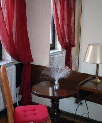 Landgasthof Hotel Kr - фото 0