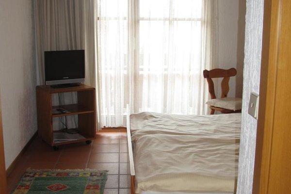 Hotel Gluck - фото 1