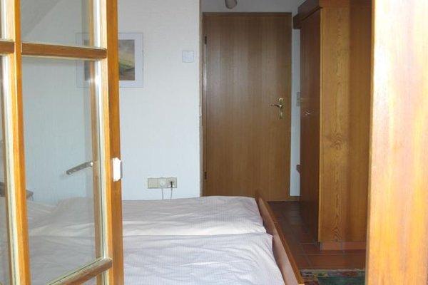 Hotel Gluck - фото 2
